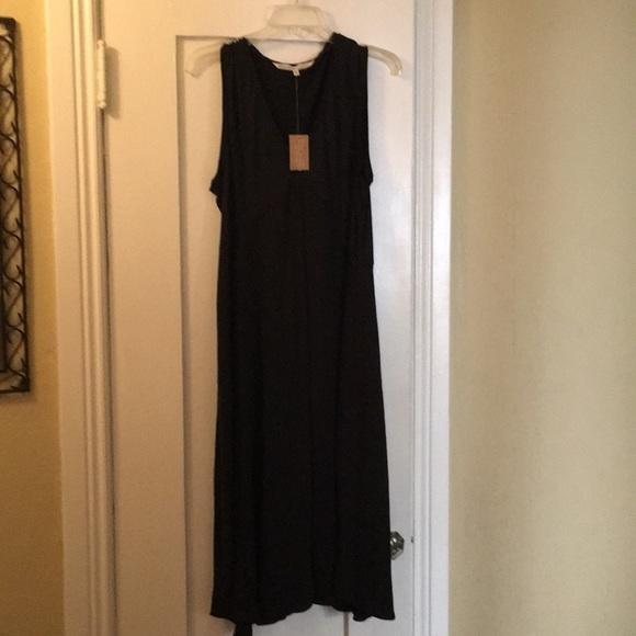 63a6f3cd2fe Rachel - Rachel Roy Black Tradesy Size XXL